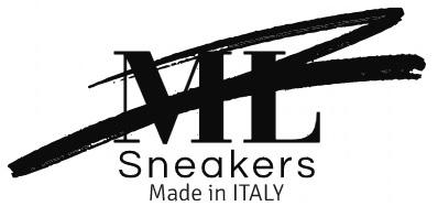 sneakersmilano.it